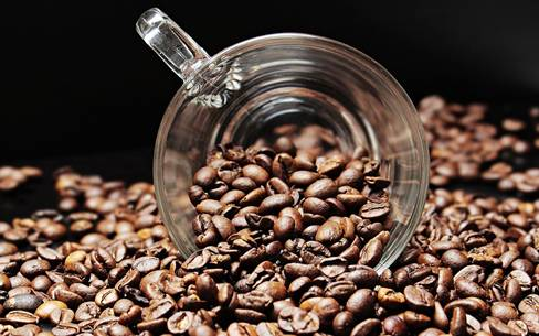 Важно е чашата ни за кафе да може да запази топлината на кафето колкото се може за по-дълго.