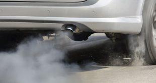 Кога е време да сменим маслото на автомобила?
