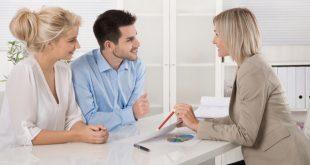Предимството на това кредитиране се крие в бързината на обработка на заявката и в бързината на отпускане на средствата.