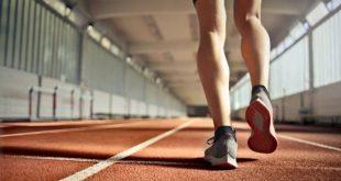 С нашите маратонки ще стигнеш далеч