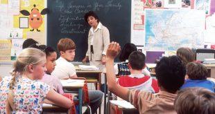 Запишете детето в частно училище и го подгответе за живота