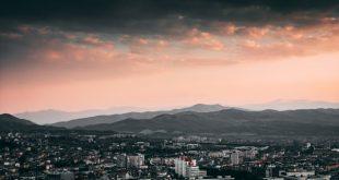 Къде да отседнете в Благоевград?
